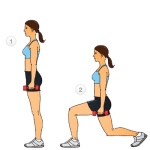 forward-lunges-moves-to-tone-your-butt-03-full