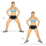 plie-jumps-moves-to-tone-your-butt-04-full