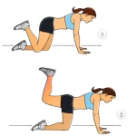 quadruped-moves-to-tone-your-butt-06-full
