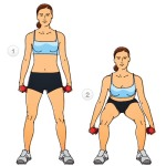 squats-moves-to-tone-your-butt-02-full
