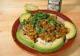 coriander_lentils_rice