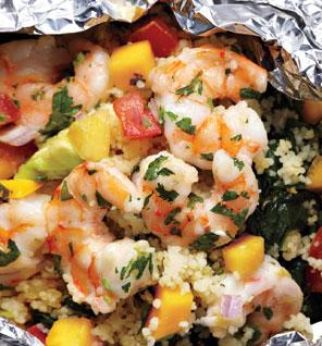 shrimp-mango-salsa-fore296