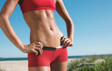 how-to-get-abs-for-girls
