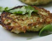 Zucchini-Scallion-Cakes_insidepage-225x175