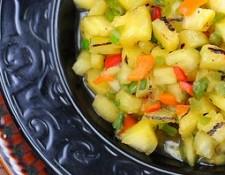 grill_pineap_mango_salsa-225x175
