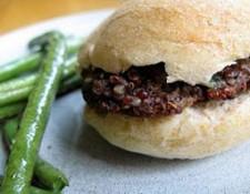 quinoa_zucchini_burgers-225x175
